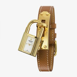 products Hermes 1 W023725