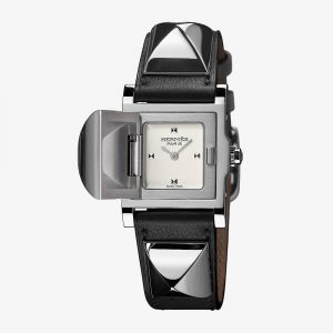 products Hermes 1 W028322
