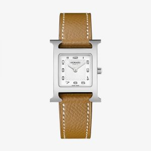products Hermes 1 W036702