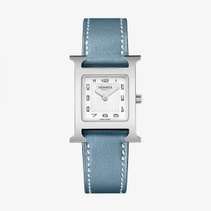 products Hermes 1 W036708