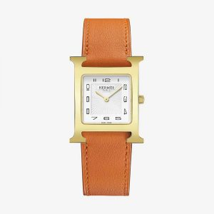 products Hermes 1 W036786