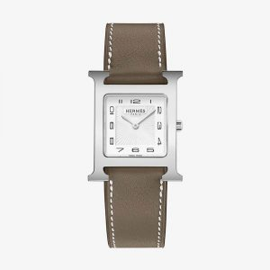 products Hermes 1 W036796