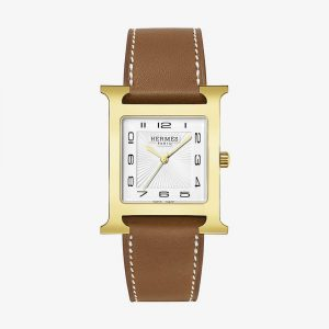 products Hermes 1 W036844