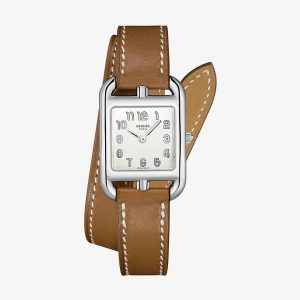 products Hermes 1 W040233