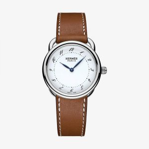 products Hermes 1 W042771