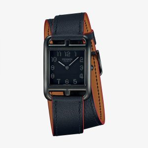 products Hermes 1 W044239