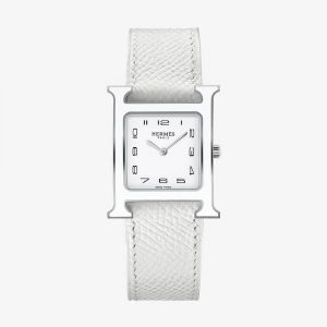 products Hermes 1 W044848